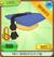 Shop Rare-Graduation-Cap