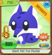 Foxbb