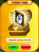 SheepishGreelyPortrait