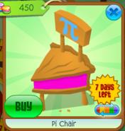 Pi Chair2