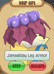 Jamlegarmor5