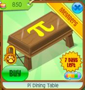 PiDiningTable4