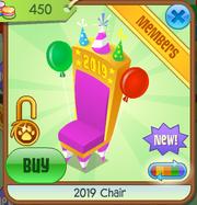 Chair5af