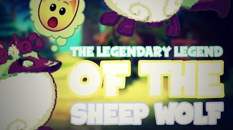 Do NOT watch this Animal Jam video. The legend is finally here.-1531093648