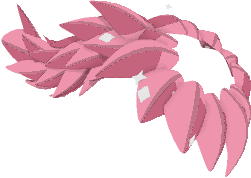 SparklyBoa2