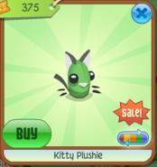 Kitty-Plushie-5