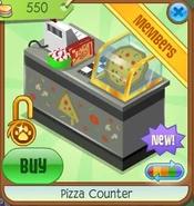 Pizzachsir6