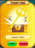 BrigadeTrident