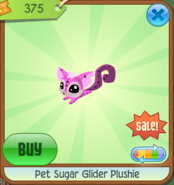 Pet-Sugar-Glider-Plushie-5