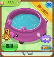 PigPool Pink(1)