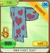 Rare heart scarf 2