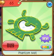 PhantomMatG