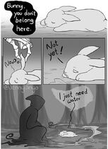 Abandoned-domestic-bunny-rabbit-comics-jenny-jinya-5e8ad6625b8d8 7006