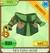 Shop Rare-Camo-Jacket