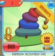 Rainbowacchat