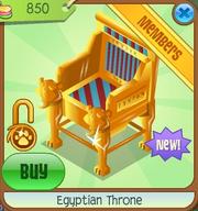 Egyptvv
