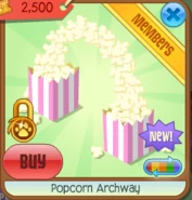 Popcornjjpp