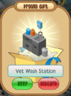 VetWashStation