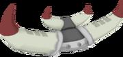 Viking hat 6