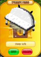 SheepSofa
