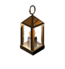 Randomlanternthing