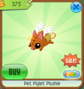 Pet-Piglet-Plushie-8