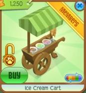 Icecreamg