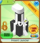 Presentlaunch5