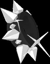DiamondSpikedWristband8