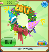 2017 Wreath3