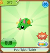 Pet-Piglet-Plushie-2