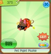 Pet-Piglet-Plushie-10