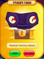 PhantomFactoryMeters