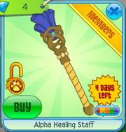 AlphaHealingStaff2