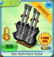 Epic-Multi-Neck-Guitar-Black