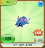 Pet-Piglet-Plushie-3