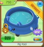 PigPool Blue(9)