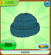 Beanie1