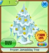 Icetree3