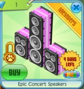 Epic-Concert-Speakers-Pink