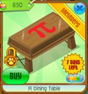 PiDiningTable5