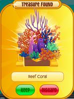 ReefCoral