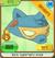 Ugly superhoero mask