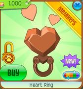 HeartRing3