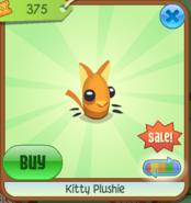Kitty-Plushie-7