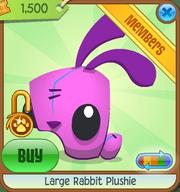 Rabbitpi