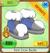 Rare Snow Boots