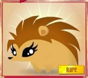 Rathedgehog