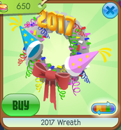 2017 Wreath1