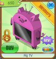 PigTV Pink(1)